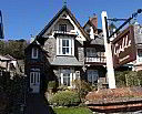 Gable Lodge, Guest House Accommodation, Lynton