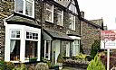 Ellerdene Guest House, Guest House Accommodation, Windermere