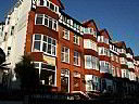 Mereside Hotel, Guest House Accommodation, Douglas
