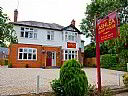 Ashlea Guest House, Guest House Accommodation, Banbury