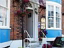 Seacrest Guest House, Bed and Breakfast Accommodation, Weymouth