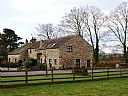 Middle Flass Lodge, Guest House Accommodation, Clitheroe