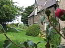 The Old School House, Bed and Breakfast Accommodation, Berwick Upon Tweed