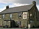 The Gun Inn, Inn/Pub, Otterburn