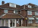 The Aldwick Rooms & Restaurant, Bed and Breakfast Accommodation, Bognor Regis