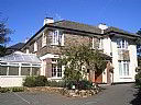 The Elms Guest House, Guest House Accommodation, St Austell