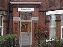 Park View Guest House, Small Hotel Accommodation, York