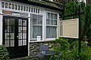Montfort Cottage Guest House, Bed and Breakfast Accommodation, Windermere