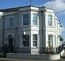 Seamore Guest House, Guest House Accommodation, Great Yarmouth