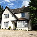 All Seasons B&B, Bed and Breakfast Accommodation, Norwich