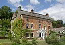 Inschdene, Bed and Breakfast Accommodation, Stroud