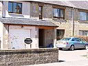 Dunira Bed & Breakfast, Bed and Breakfast Accommodation, Elgin