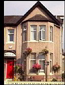 Annesley Guest House, Guest House Accommodation, Newport