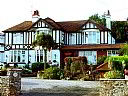 Newton House, Bed and Breakfast Accommodation, Torquay