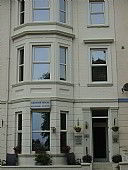 Taunton House, Guest House Accommodation, Great Yarmouth