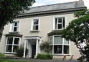 Muddlebridge House, Bed and Breakfast Accommodation, Barnstaple