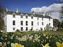 Letham House, Small Hotel Accommodation, Haddington