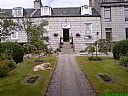 Crown Guest House, Guest House Accommodation, Aberdeen