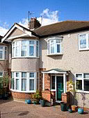 West London Bed & Breakfast, Bed and Breakfast Accommodation, Harrow