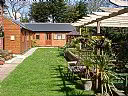 Ashleigh Lodge B&B, Bed and Breakfast Accommodation, Hunstanton