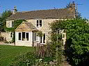 Rose Nook Bed And Breakfast, Bed and Breakfast Accommodation, Stroud