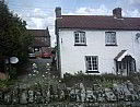 Alvington B&B, Bed and Breakfast Accommodation, Lydney