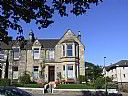 Straven Guest House Bed And Breakfast Edinburgh, Guest House Accommodation, Edinburgh