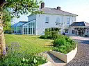 Belgrave B&B, Bed and Breakfast Accommodation, South Molton