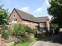South Norfolk Guest House, Guest House Accommodation, Norwich