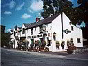 Bulls Head Inn, Inn/Pub, Hope Valley
