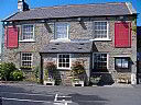 Travellers Rest, Inn/Pub, Hexham