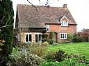 Field Farm Cottage, Bed and Breakfast Accommodation, Reading