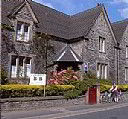 Easthorpe, Bed and Breakfast Accommodation, Bakewell