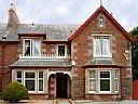 Inchrye Bed & Breakfast, Bed and Breakfast Accommodation, Inverness