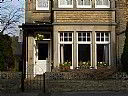 Spring Lodge, Bed and Breakfast Accommodation, Harrogate