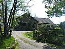 Cragmhor, Bed and Breakfast Accommodation, Lochearnhead