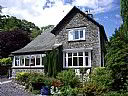 Far Nook, Bed and Breakfast Accommodation, Ambleside