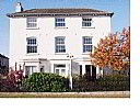 Brookthorpe Lodge, Bed and Breakfast Accommodation, Gloucester