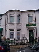 Nowhere Street, Guest House Accommodation, Great Yarmouth