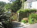 Hillrise Cottage, Bed and Breakfast Accommodation, Lyme Regis