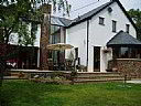 Oak Lodge B & B, Bed and Breakfast Accommodation, Bude
