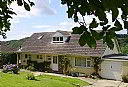 Nettle Bank Bed & Breakfast, Bed and Breakfast Accommodation, Lyme Regis