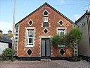 Chapel Studio, Bed and Breakfast Accommodation, Burnham-on-Crouch