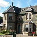 Fernbank House, Bed and Breakfast Accommodation, Aberfeldy