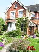 Cheltenham Guest House, Guest House Accommodation, Cheltenham