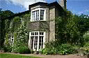 The Old Rectory, Bed and Breakfast Accommodation, Hereford