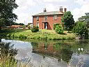 Rye Farm B & B & Self Catering, Bed and Breakfast Accommodation, Colchester