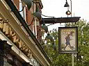 The Whittington & Cat, Inn/Pub, Hull