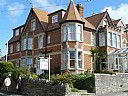 The Castleton, Guest House Accommodation, Swanage