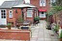 Creston Villa Guest House, Guest House Accommodation, Lincoln